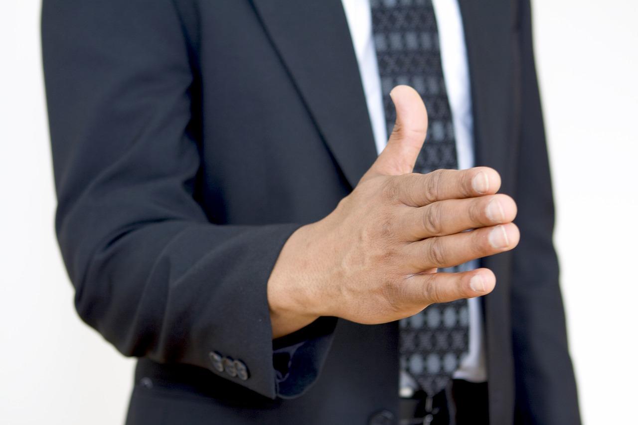 Baisser vos mensualités via un regroupement de prêts