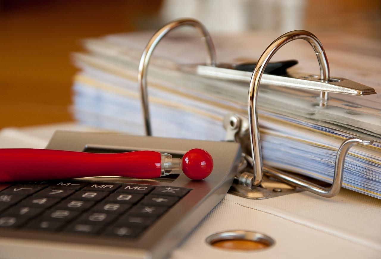 Pourquoi faire une demande de rachat de crédits ?